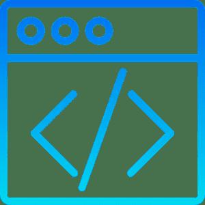 Comparatif Logiciels Programmation - Développement