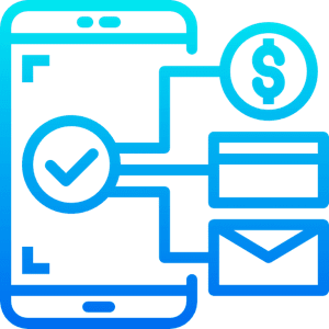 Logiciels Publicité mobile