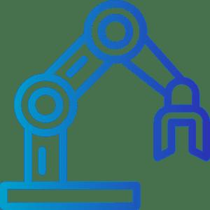 Comparatif Logiciels Recherche - Développement