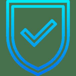 Comparatif logiciels Sécurité Informatique