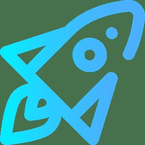 Comparatif Logiciels Startup
