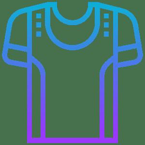 Comparatif Logiciels Textile