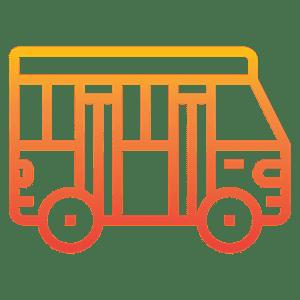 Comparatif Logiciels Transports