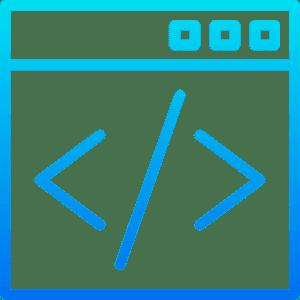 Comparatif Logiciels Web - Multimédia