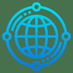 Comparatif Moteurs de recherche pour site Internet