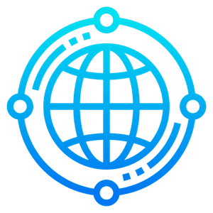 Outils Création Web
