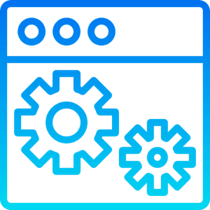 Comparatif Outils de Développement - API
