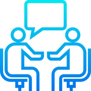 Comparatif Plateformes de crowdsourcing