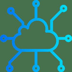 Comparatif Plateformes IoT (Internet des Objets)