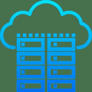 Répartition des charges - load balancers