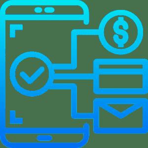 Retargeting publicitaire mobile