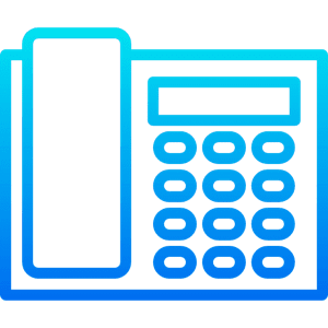 Comparatif Téléphonie cloud