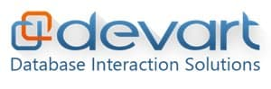 Devart Avis Utilisateurs, Prix, Alternatives, Comparatif Logiciels SaaS