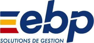Ebp Analyses Decisions Ligne Pme 2018 Avis Utilisateurs, Prix, Alternatives, Comparatif Logiciels SaaS