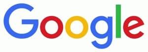 Google Photos Avis Utilisateurs, Prix, Alternatives, Comparatif Logiciels SaaS