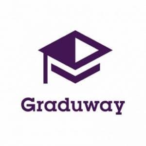 Graduway Avis Utilisateurs, Prix, Alternatives, Comparatif Logiciels SaaS
