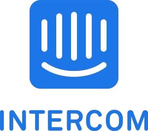Intercom Avis Utilisateurs, Prix, Alternatives, Comparatif Logiciels SaaS