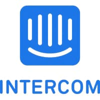 Intercom Comparateur logiciels clients