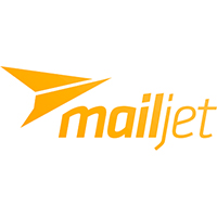 Mailjet Avis Utilisateurs, Prix, Alternatives, Comparatif Logiciels SaaS