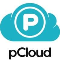 Pcloud Premium Avis Utilisateurs, Prix, Alternatives, Comparatif Logiciels SaaS