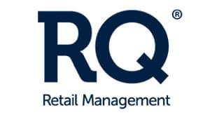 Rq Retail Management Avis Utilisateurs, Prix, Alternatives, Comparatif Logiciels SaaS