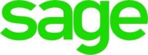 Sage Hr Online Avis Utilisateurs, Prix, Alternatives, Comparatif Logiciels SaaS
