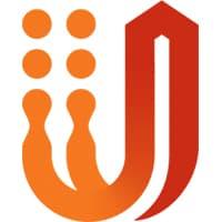 Uservoice Comparateur SaaS