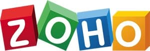 Zoho One Avis Utilisateurs, Prix, Alternatives, Comparatif Logiciels SaaS
