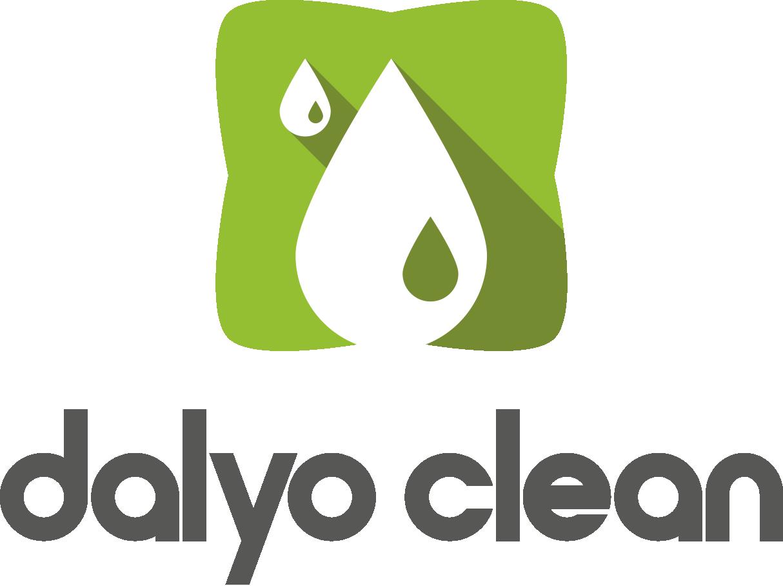 Dalyo Clean