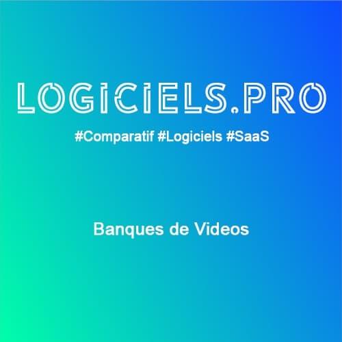 Comparateur Banques de Vidéos : Avis & Prix