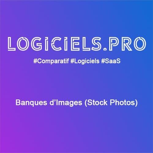 Comparateur Banques d'Images (Stock Photos) : Avis & Prix