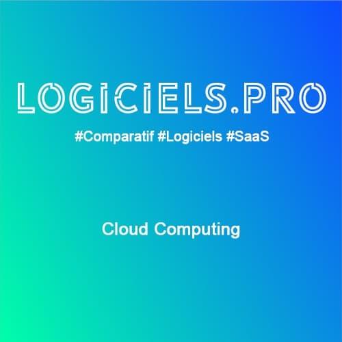 Comparateur Cloud Computing : Avis & Prix