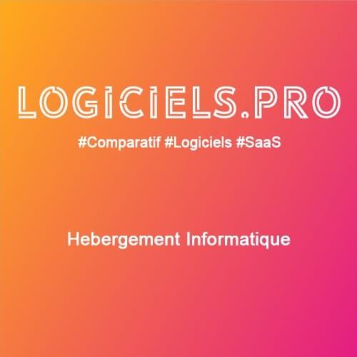 Comparateur Hébergement Informatique : Avis & Prix