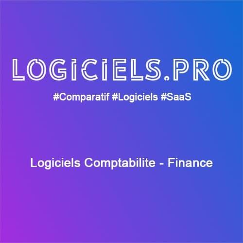 Comparateur logiciels Comptabilité - Finance : Avis & Prix