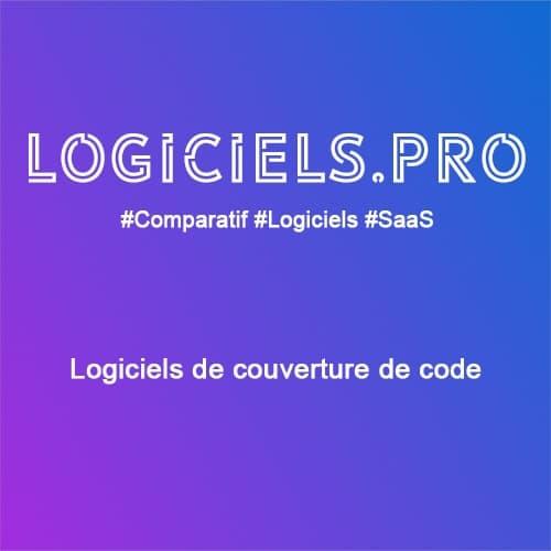 Comparateur logiciels de couverture de code : Avis & Prix