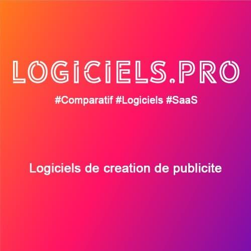 Comparateur logiciels de création de publicité : Avis & Prix