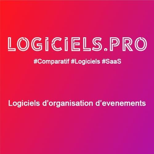 Comparateur logiciels d'organisation d'événements : Avis & Prix