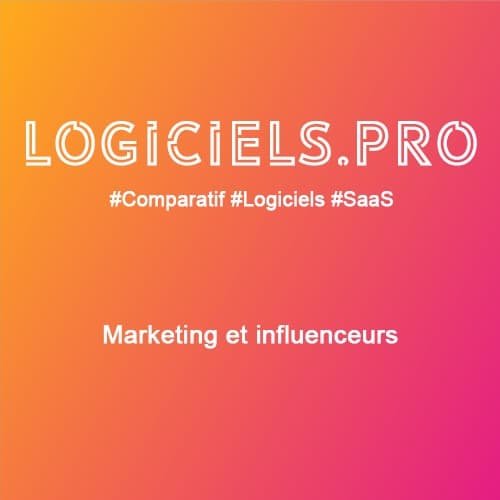 Comparateur marketing et influenceurs : Avis & Prix