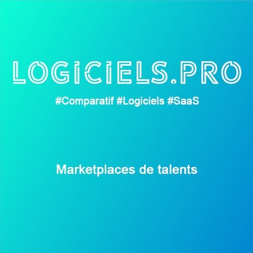 Comparateur Marketplaces de talents : Avis & Prix