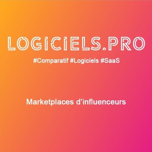 Comparateur Marketplaces d'influenceurs : Avis & Prix