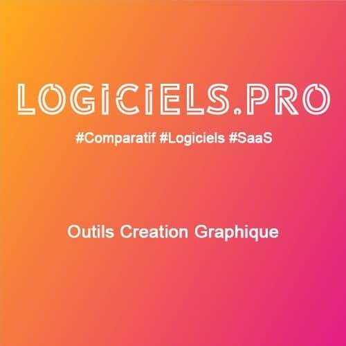 Comparateur Outils Création Graphique : Avis & Prix