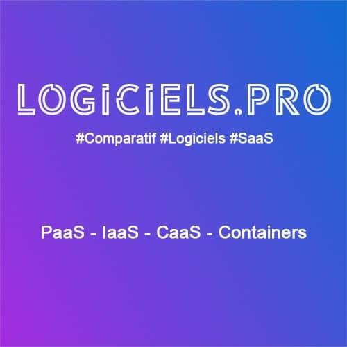 Comparateur PaaS - IaaS - CaaS - Containers : Avis & Prix