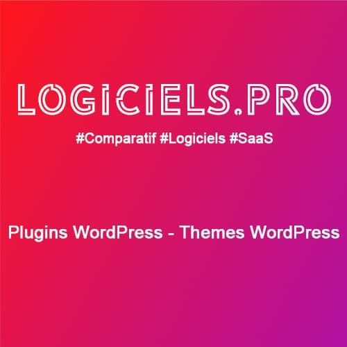 Comparateur Plugins WordPress - Thèmes WordPress : Avis & Prix