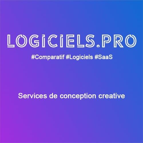 Comparateur Services de conception créative : Avis & Prix