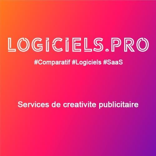 Comparateur Services de créativité publicitaire : Avis & Prix