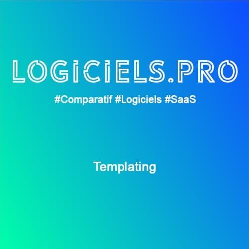 Comparateur Templating : Avis & Prix