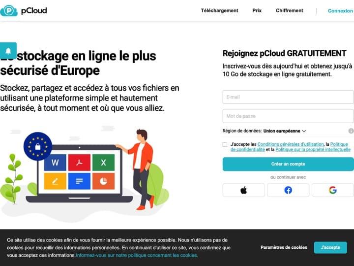 Meilleur éditeur de Sites Internet Statiques : Pages Gitlab, Pages