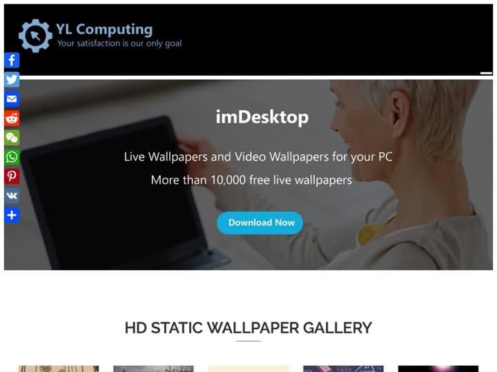 Meilleur logiciel d'approvisionnement : Hi Ylcomputing