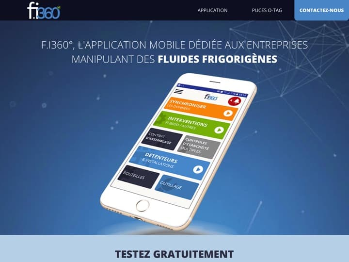 Meilleur logiciel de finance et comptabilité : Fi360, Accurants