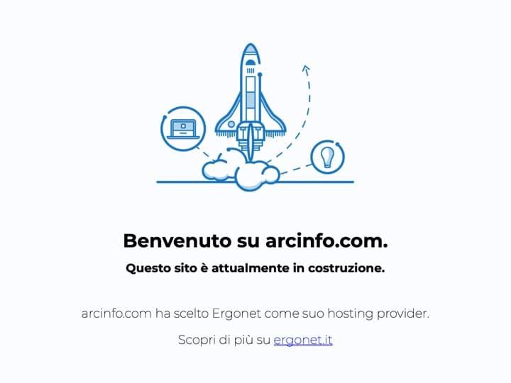 Meilleur logiciel Scada (Supervisory Control And Data Acquisition) : Arcinfo, Codra